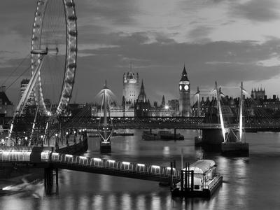 https://imgc.artprintimages.com/img/print/millennium-wheel-and-houses-of-parliament-london-england_u-l-pxmz340.jpg?p=0