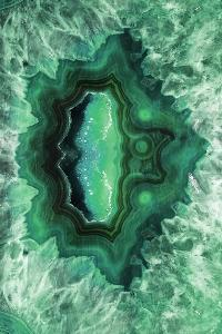 Emerald Look by Milli Villa