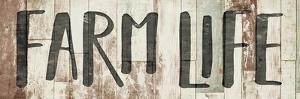 Farm Life by Milli Villa