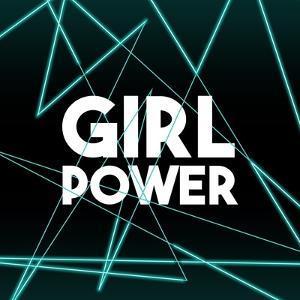 Girl Power by Milli Villa