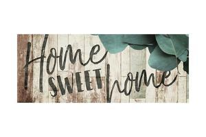 Home Sweet Home by Milli Villa