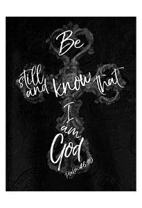 I Am God by Milli Villa