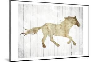 Icon Horse by Milli Villa