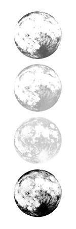 Moon Shade