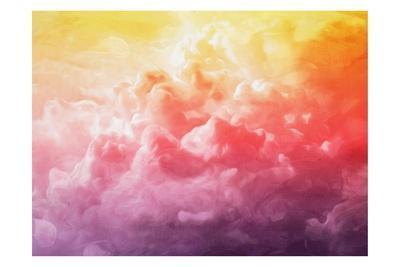 Sky Gradient