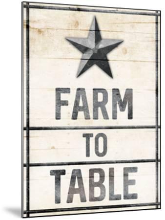 Star Farm by Milli Villa
