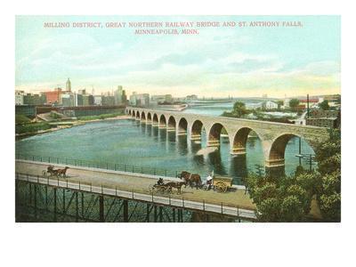 https://imgc.artprintimages.com/img/print/milling-district-bridges-minneapolis-minnesota_u-l-pfa9oo0.jpg?p=0
