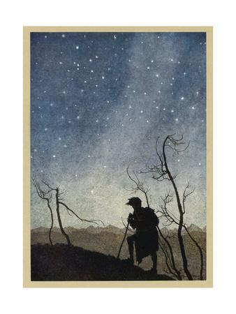 https://imgc.artprintimages.com/img/print/milton-comus-stars-1634_u-l-psdium0.jpg?p=0