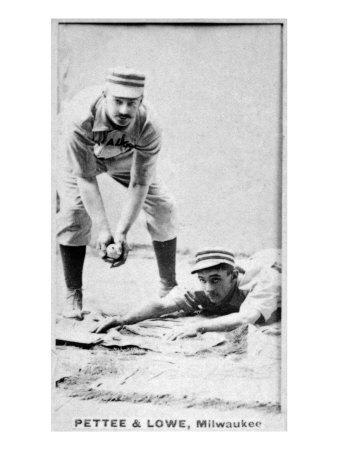 https://imgc.artprintimages.com/img/print/milwaukee-wi-milwaukee-minor-league-patrick-pettee-bobby-lowe-baseball-card_u-l-q1go8m10.jpg?p=0