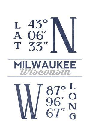 https://imgc.artprintimages.com/img/print/milwaukee-wisconsin-latitude-and-longitude-blue_u-l-q1gromn0.jpg?p=0