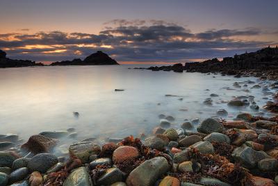 Mimosa Rocks Dawn - Australia-lovleah-Photographic Print