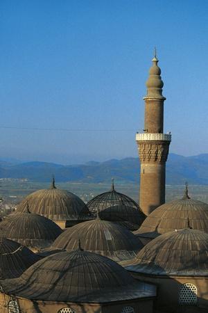 https://imgc.artprintimages.com/img/print/minaret-of-bursa-grand-mosque-ulu-cami-15th-century-bursa-marmara-turkey_u-l-pv8mj20.jpg?p=0