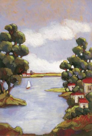 Lago Gardi I