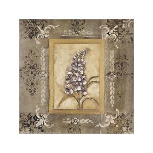 Lilac by Mindeli