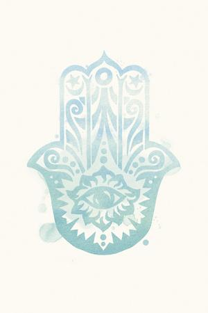 https://imgc.artprintimages.com/img/print/mindfulness-hamsa_u-l-f8va020.jpg?p=0