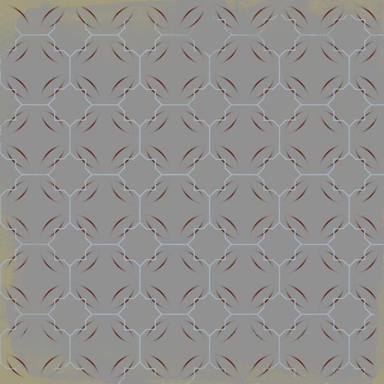 Mindwave II-Ken Hurd-Giclee Print
