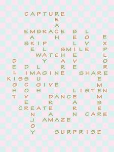Girl Grid by Mindy Howard