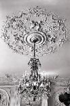 Hall of Mirrors Versailles-Mindy Sommers-Giclee Print