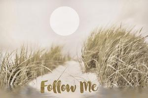 Follow Me by Mindy Sommers - Photography