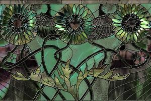 Samara's Window by Mindy Sommers