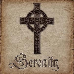 Spiritual Pack Serenity by Mindy Sommers