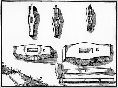 https://imgc.artprintimages.com/img/print/miner-s-hammers-of-various-sizes-1556_u-l-ptqds60.jpg?p=0