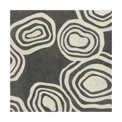 https://imgc.artprintimages.com/img/print/mineral-motif-ii_u-l-q11k22s0.jpg?p=0