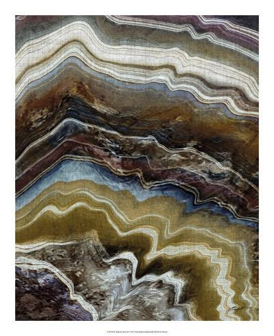 Mineral Spirit III-John Butler-Art Print