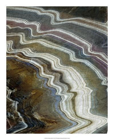 Mineral Spirit IV-John Butler-Art Print