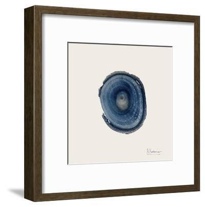 Mineral Tree 3-Albert Koetsier-Framed Art Print
