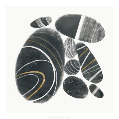 https://imgc.artprintimages.com/img/print/mineralize-ii_u-l-f97bwm0.jpg?p=0