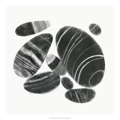 https://imgc.artprintimages.com/img/print/mineralize-iv_u-l-f97bxc0.jpg?p=0