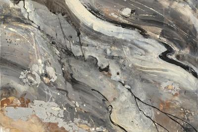 https://imgc.artprintimages.com/img/print/minerals-iv-crop_u-l-q1axf1t0.jpg?p=0