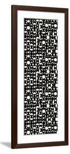 Mini Bauhaus Geo