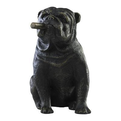 Mini Bulldog--Home Accessories