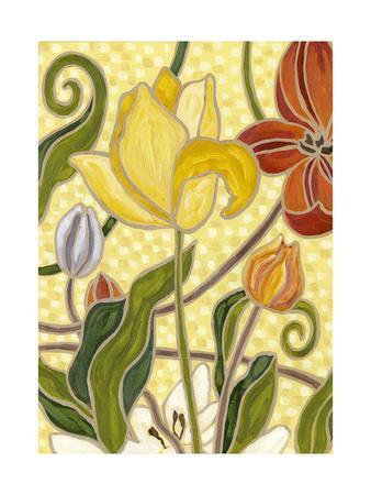 https://imgc.artprintimages.com/img/print/mini-sunny-garden-ii-2-up_u-l-q11au5r0.jpg?p=0