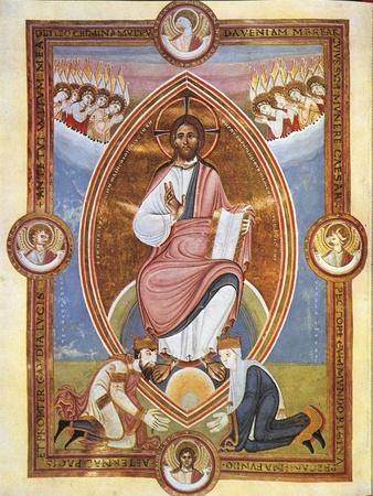 https://imgc.artprintimages.com/img/print/miniature-depicting-blessing-christ-within-an-almond-shaped-aureola_u-l-prmpnl0.jpg?p=0