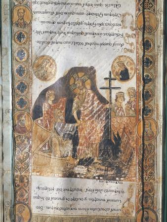 https://imgc.artprintimages.com/img/print/miniature-depicting-the-resurrection-of-jesus-christ-from-exultet-i_u-l-ppwk9n0.jpg?p=0