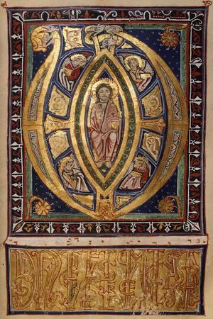 https://imgc.artprintimages.com/img/print/miniature-from-a-missal-12th-century_u-l-popj2s0.jpg?p=0