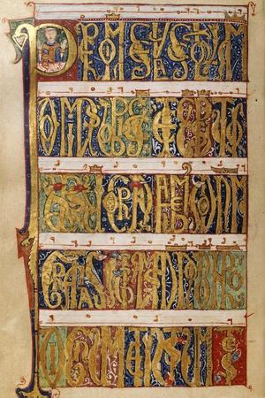 https://imgc.artprintimages.com/img/print/miniature-from-a-missal-12th-century_u-l-porccc0.jpg?p=0