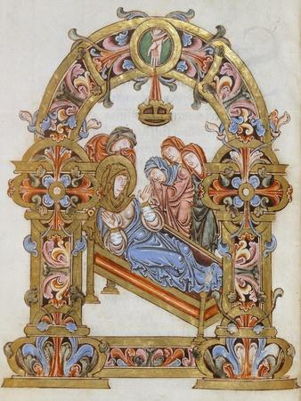https://imgc.artprintimages.com/img/print/miniature-from-a-pontifical-11th-century_u-l-pow0vf0.jpg?p=0