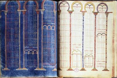 https://imgc.artprintimages.com/img/print/miniature-from-the-bible-of-danila-9th-century_u-l-pozd050.jpg?p=0