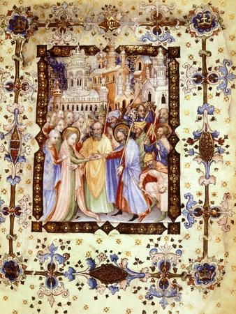 https://imgc.artprintimages.com/img/print/miniature-from-the-book-of-hours-visconti-or-offiziolo-visconti-14th-15th-century_u-l-por92z0.jpg?p=0