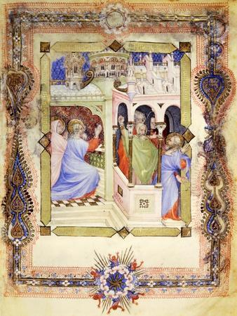 https://imgc.artprintimages.com/img/print/miniature-from-the-book-of-hours-visconti-or-offiziolo-visconti-14th-15th-century_u-l-por9bk0.jpg?p=0