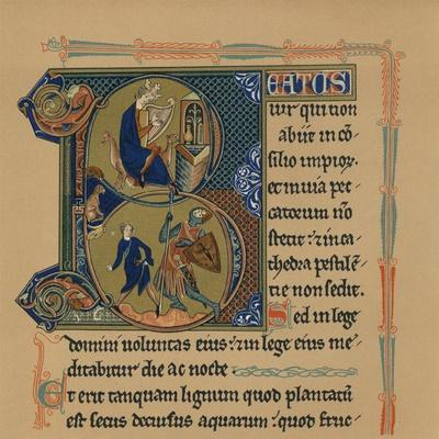 https://imgc.artprintimages.com/img/print/miniature-initial-and-part-of-a-page-from-a-psalter-13th-century-1901_u-l-py6de70.jpg?p=0