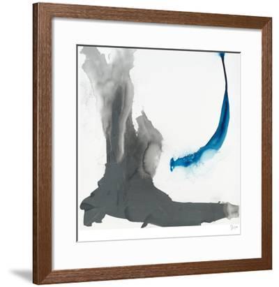 Minimal III-Sisa Jasper-Framed Limited Edition