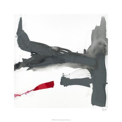 https://imgc.artprintimages.com/img/print/minimal-iv_u-l-f8fame0.jpg?p=0