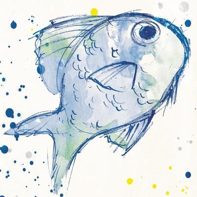 https://imgc.artprintimages.com/img/print/minimal-sketch-fish_u-l-q1bcrtq0.jpg?p=0
