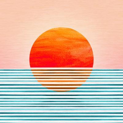 https://imgc.artprintimages.com/img/print/minimal-sunrise-i_u-l-f9i72i0.jpg?p=0