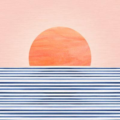 https://imgc.artprintimages.com/img/print/minimal-sunrise-ii_u-l-f9i73c0.jpg?p=0